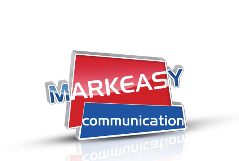 Markeasy : Agence de communication au Luxembourg